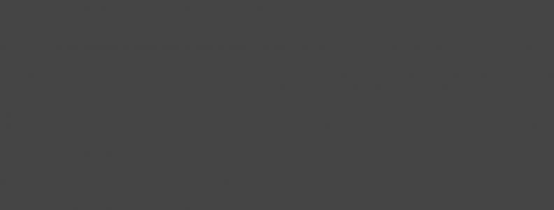 Egestas luctus urna vitae dapibus